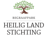 Heilig Land Stichting